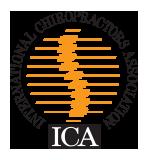 International Chiropractic Association